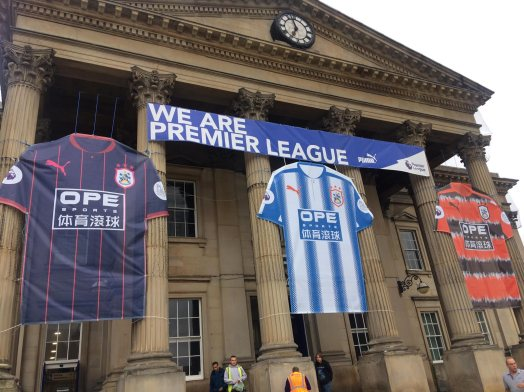 huddersfield-town-kits-puma-2017-18