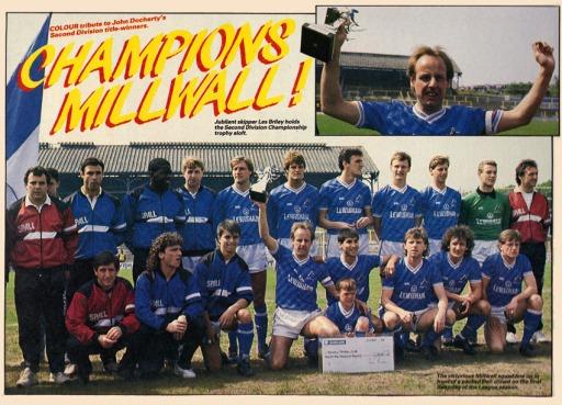 Millwall87