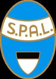 SPAL_2013