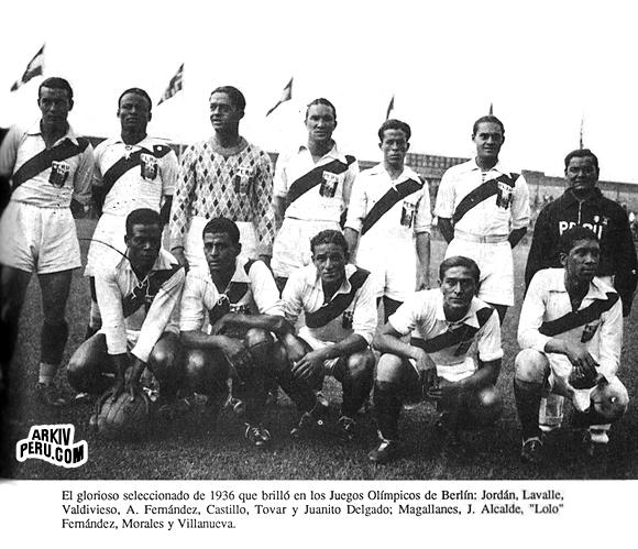 olimpicos_berlin2_1938_arkivperu