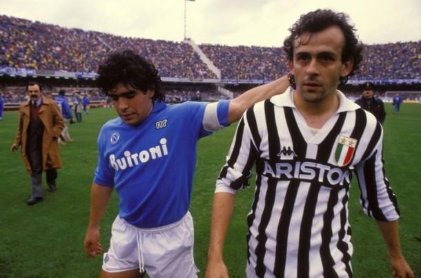 Serie_A_1986-1987_-_MaradonaPlatini-725x480