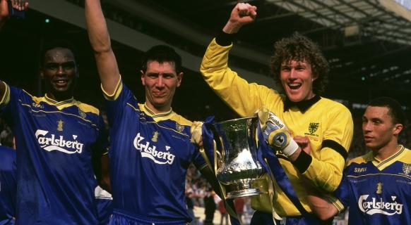 1988-fa-cup-final