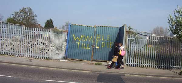 plough-lane-entrance-gate