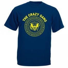 the-crazy-gang-wimbledon-fc-t-shirt-p2443-4244_medium