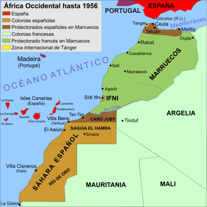 Mapa_de_África_Occicdental_hasta_1956