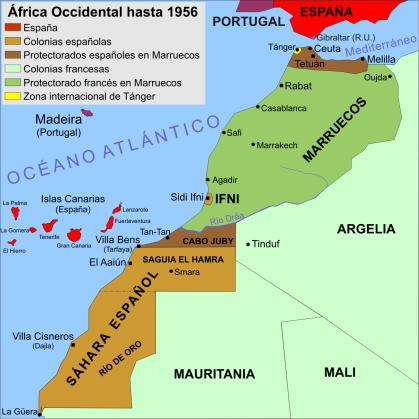 Mapa_de_África_Occicdental_hasta_1956