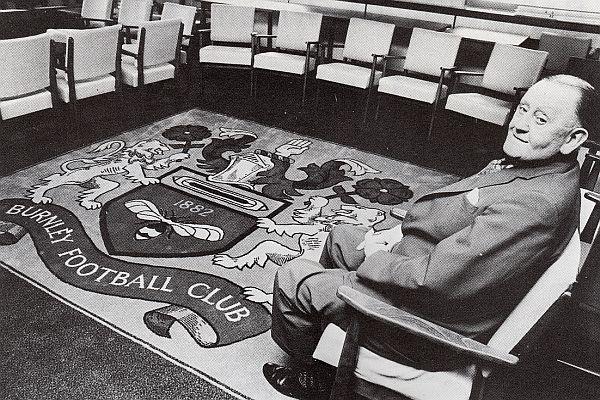 bob-lord-board-room