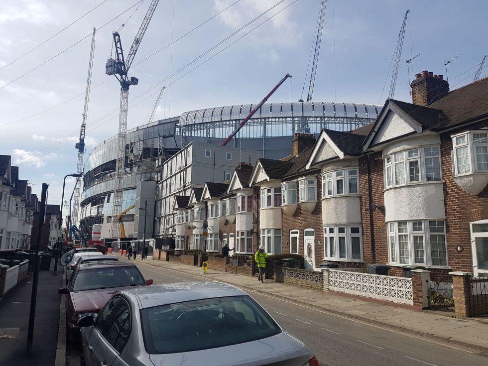 New-Spurs-Stadium-143-4.jpg