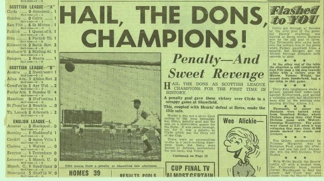 17_GreenFinal9.5.1955(LeagueChampions).jpg