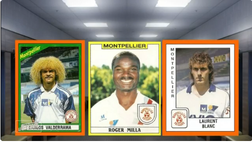 Roger-Milla-Montpellier