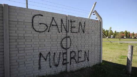 amenazas-plantel-Independiente_OLEIMA20130422_0078_5