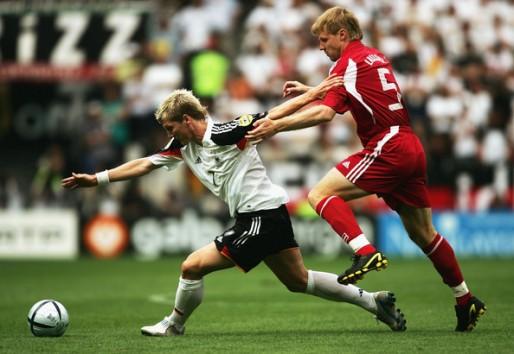 Bastian+Schweinsteiger+Euro2004+Latvia+v+Germany+HNEhA7vrnjql