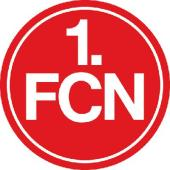 53349-escudo-fc-nuremberg