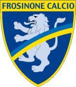 escudo-frosinone calcio