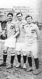 1913-ara-leone-milano