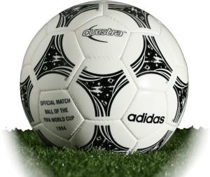 1994-fifa-world-cup-usa-adidas-questra-retro-reproduction-replica-match-ball-historical-matchballset-24