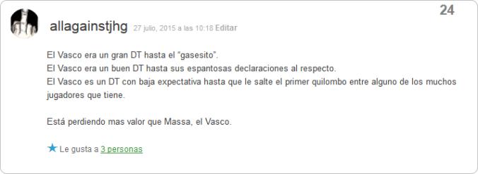 martincho-vasco-massa