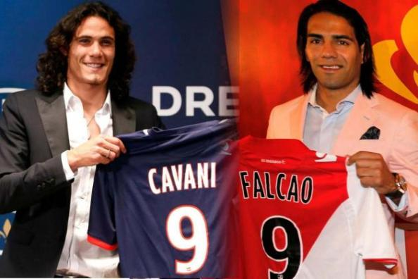 cavanifalcao_original_crop_north.jpg