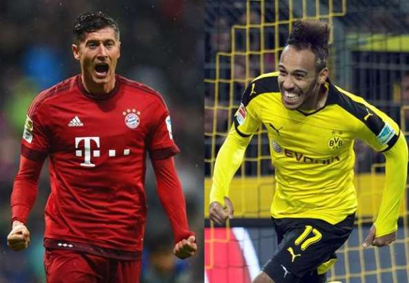 robert-lewandowski-vs-pierre-emerick-aubameyang_kid43am37k6k14bky4uxo7g9u